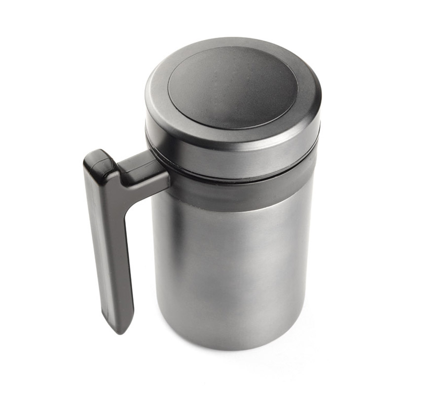 Kubek termiczny BOSS 430 ml