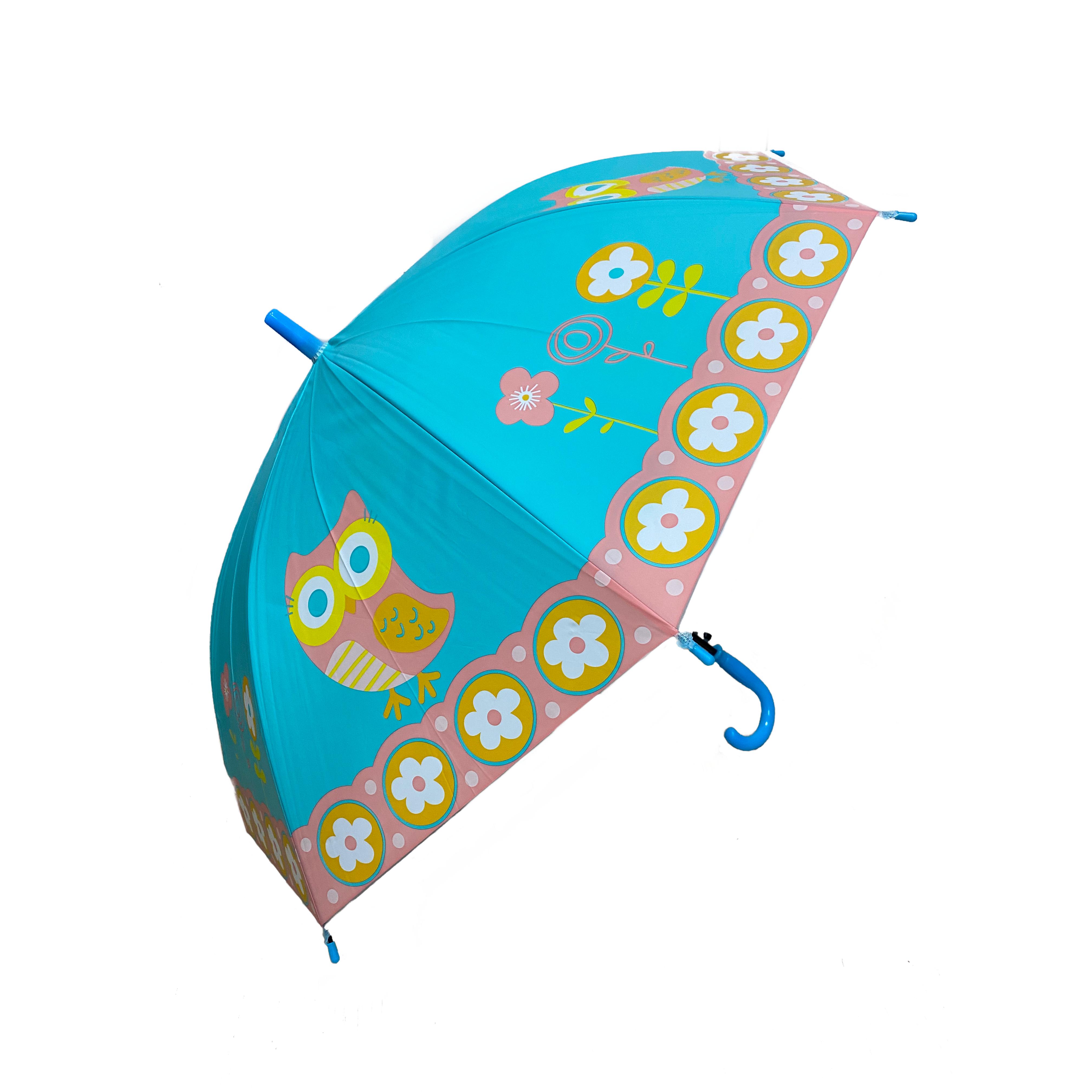 Parasolka dziecięca parasol dziecięcy
