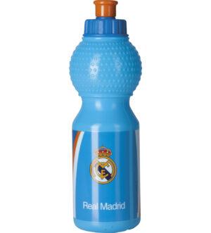 Bidon 520 ml RM Real Madryt Astra