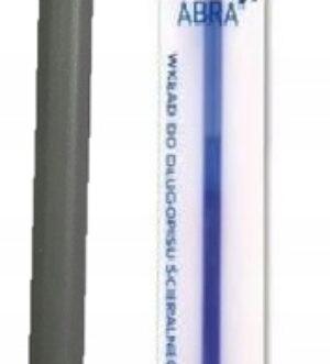 Długopis Fantasia 0.5 ścieralny wkład Sowa