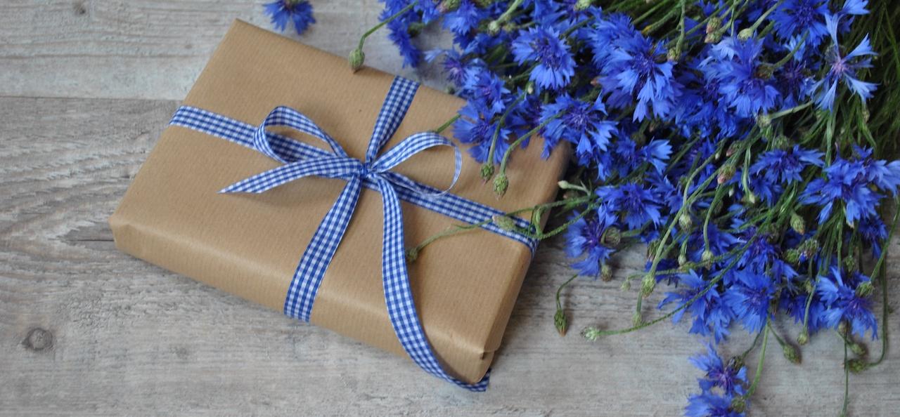Pomysł na prezent dla każdego